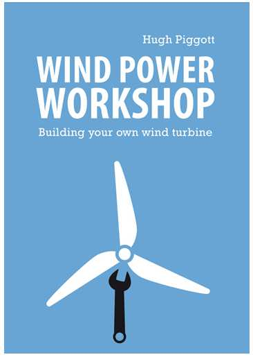windpowerworkshop