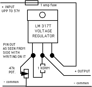 LM317T homebrew wind turbine faq wind turbine charge controller wiring diagram at fashall.co